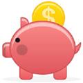 小猪试玩-正规平台
